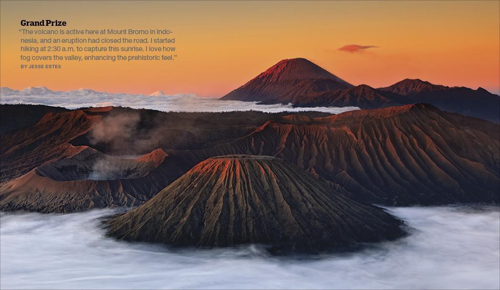 islands_photo_contest_2012