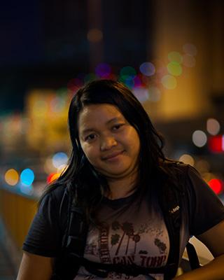 Helminadia - Photographing Malaysia